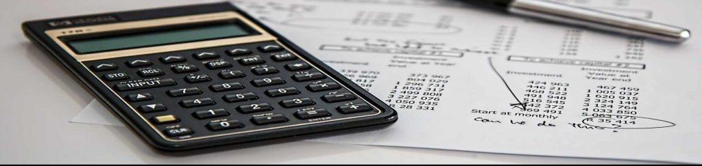 פטור ממס הכנסה על פנסיה