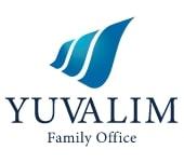 webinar-logo-yuvalim